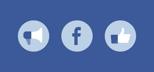 Facebook廣告分組測試的兩種方法