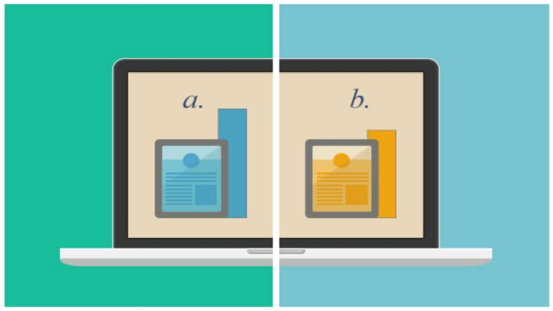 Facebook廣告分組測試6大重點