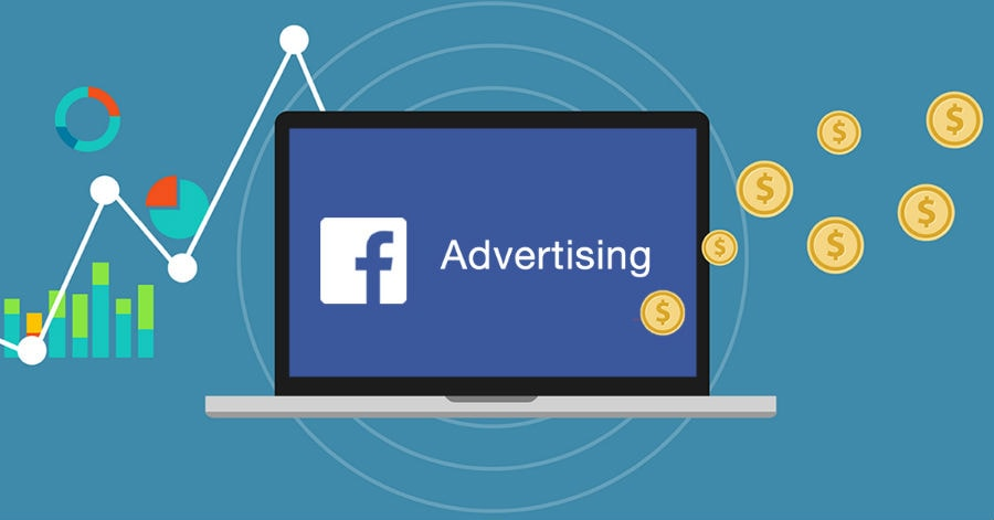 Facebook廣告投放道不同的族群才能分析出最居有成效的廣告組合